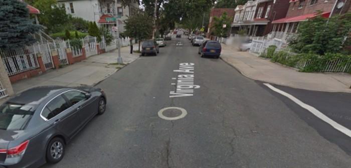 Открытые данные показали массовые злоупотребления со штрафами за парковку - 7