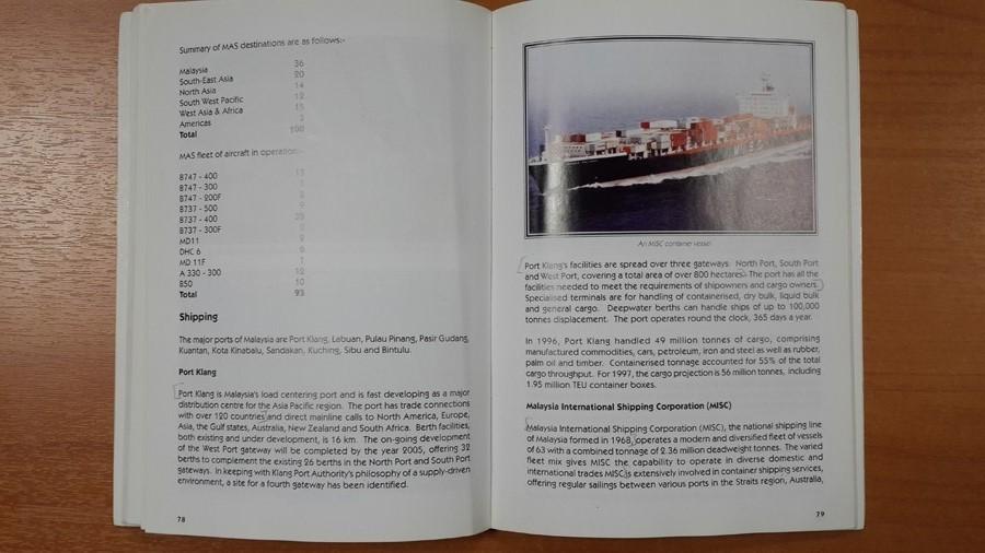 Поиск линии корешка на фотографиях книжных разворотов - 5