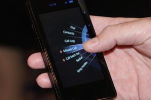 Смартфоны с национальной ОС появятся уже в этом году - 1