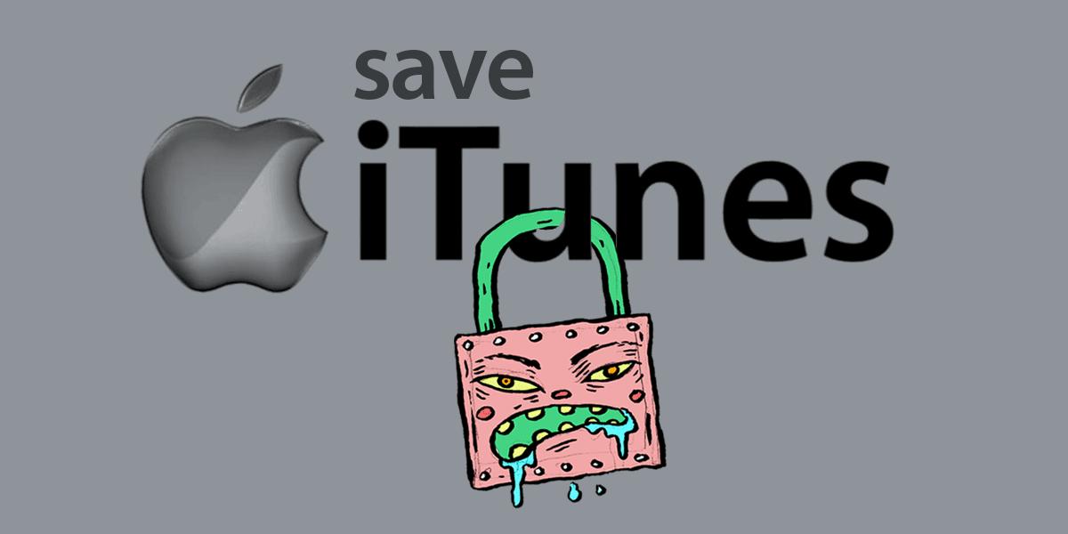 Спасём Firefox - 4