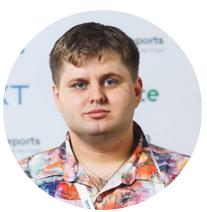.NET-разработка: девять вопросов взрослым - 5