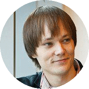 Анонс трека Windows конференции DevCon 2016 - 6
