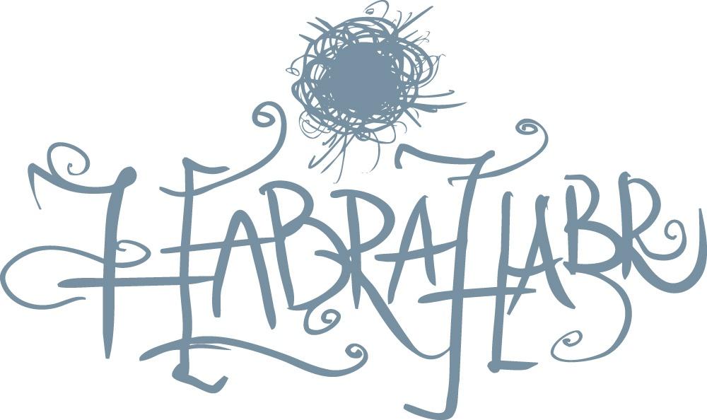 Хабрахабр ≥ 10 лет - 13