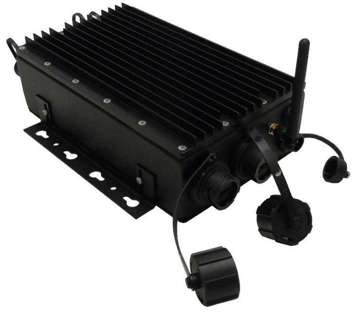 Цена Small PC ibrick SC215ML стартует с отметки $1495