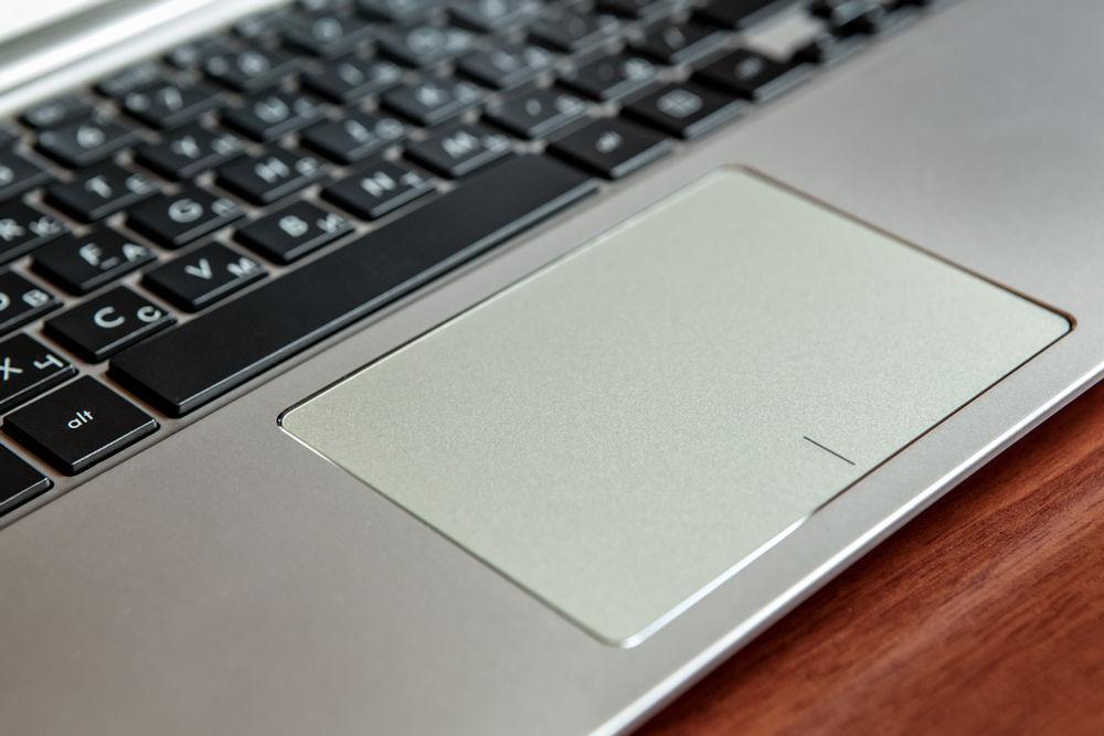 Обзор ультрабука ASUS ZenBook UX303UA - 20