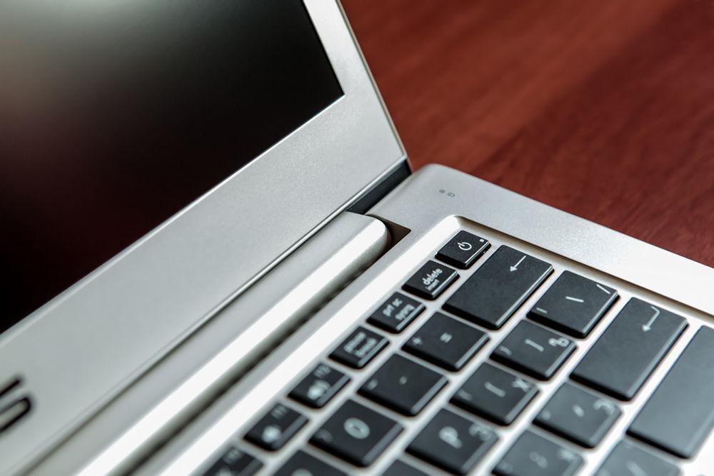Обзор ультрабука ASUS ZenBook UX303UA - 23