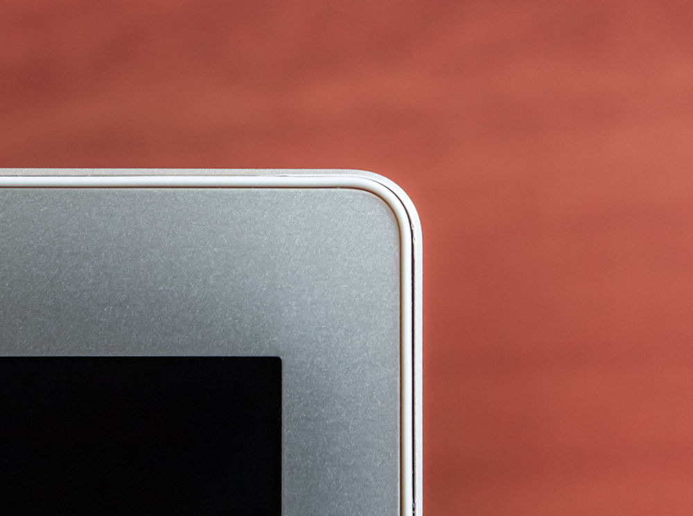 Обзор ультрабука ASUS ZenBook UX303UA - 24