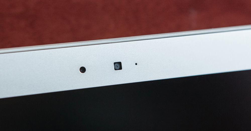 Обзор ультрабука ASUS ZenBook UX303UA - 25