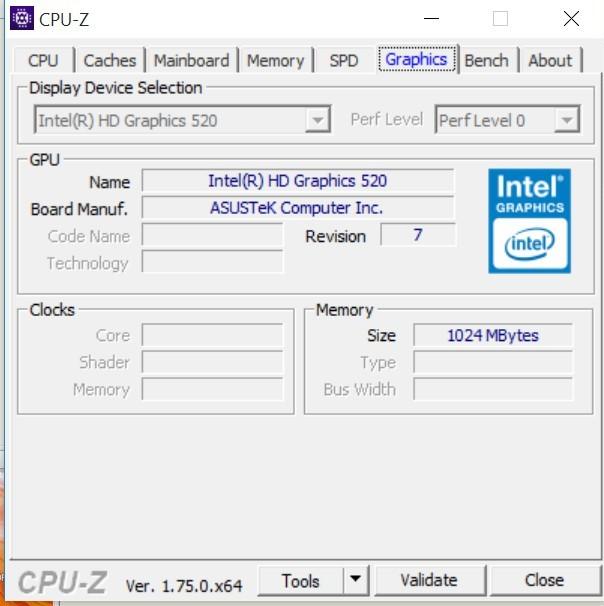 Обзор ультрабука ASUS ZenBook UX303UA - 8