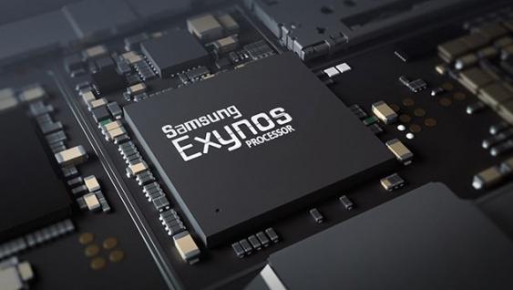 Ожидается, что Samsung будет  поставлять изогнутые дисплеи и SoC Exynos 8890 для нового смартфона Meizu