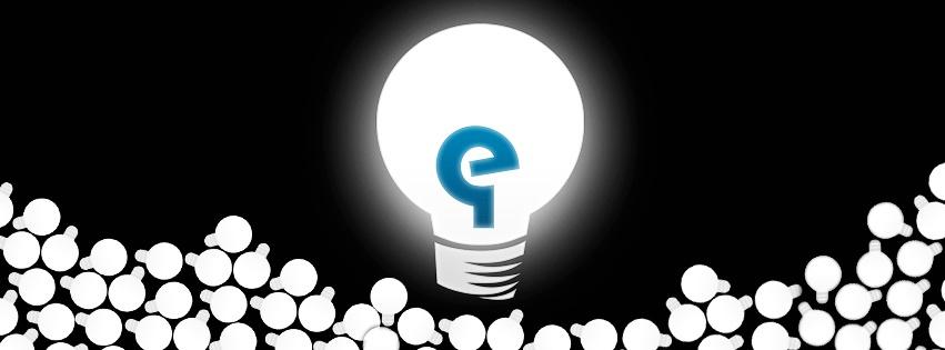 «Сфера»: как мониторить миллиарды киловатт-часов - 7