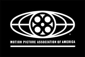 MPAA тратит миллионы долларов на антипиратские научные исследования - 1