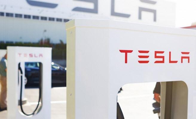 Отвечать за производство электрмобилей Tesla будет ветеран Audi