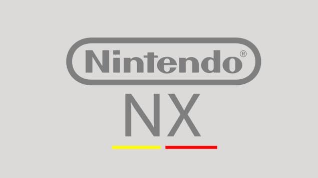 По слухам, Nvidia получила контракт на поставки процессоров для консоли Nintendo NX