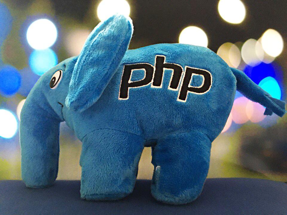PHP-Дайджест № 85 – интересные новости, материалы и инструменты (24 апреля – 15 мая 2016) - 1