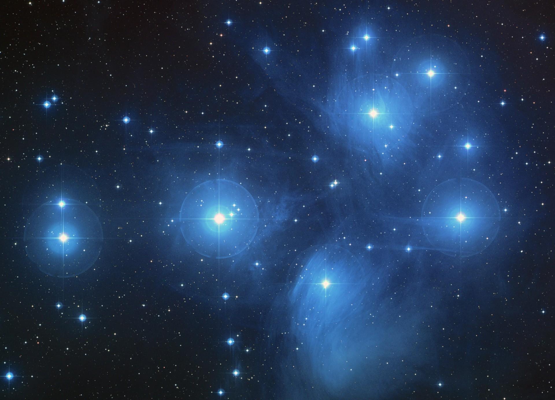 Астрономическая программа определила, в какое время года 2500 лет назад написано стихотворение Сапфо - 2