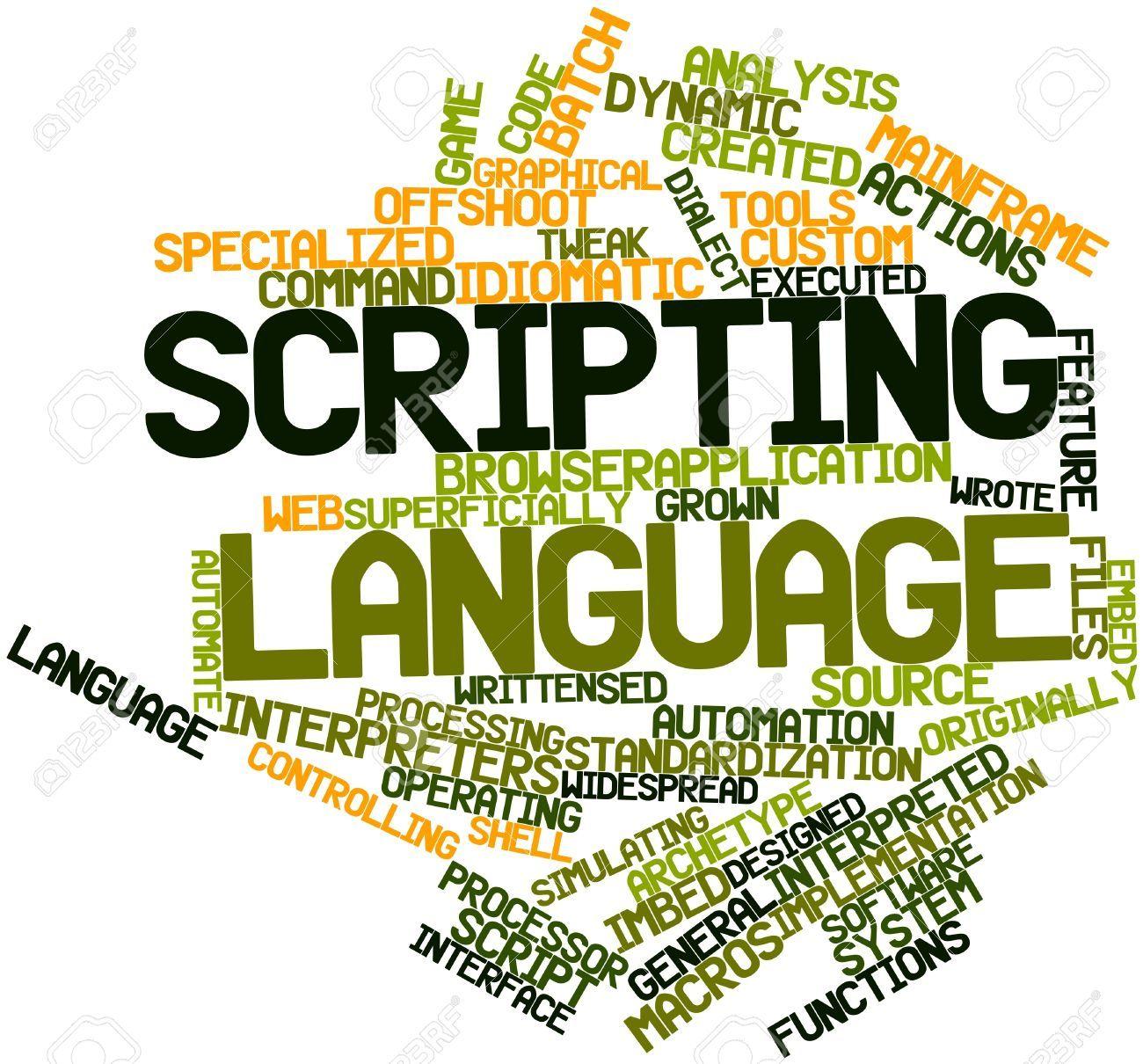 1Script или Как я начал open-source проект - 1