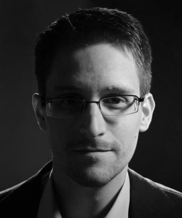 The Intercept выпустил свежую порцию утечек Сноудена - 1