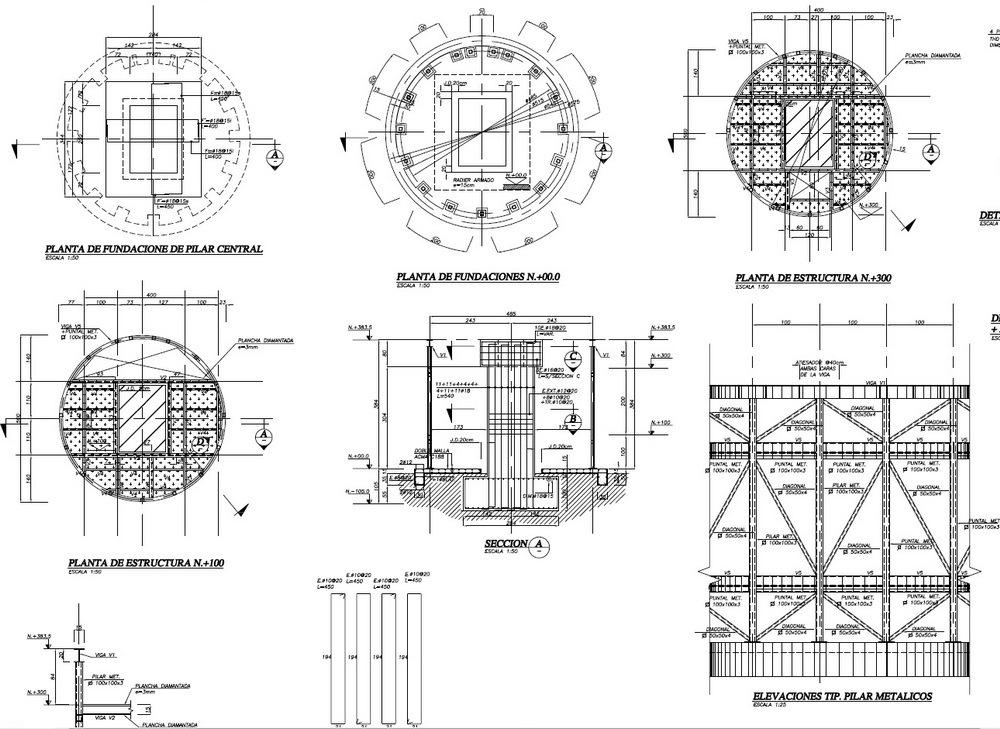 «Космонавты» в Чили: как мы делали всю ИТ-инфраструктуру для четырех телескопов в Андах - 7