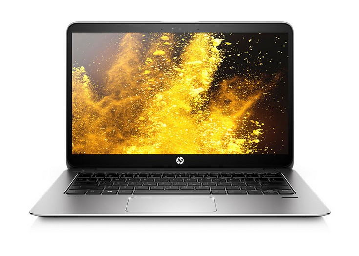 Ноутбук HP EliteBook 1030 стоит от $1250