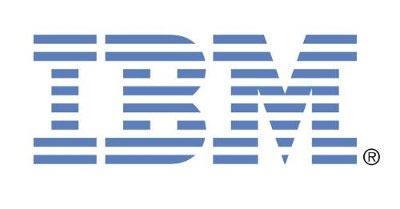 По мнению IBM, память PCM может использоваться самостоятельно и в составе гибридных конфигураций вместе с флэш-памятью