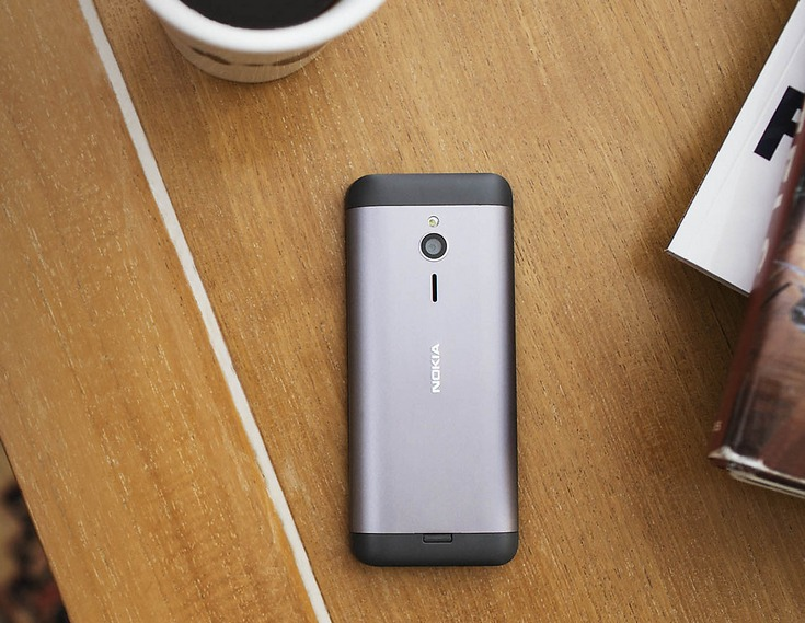 Microsoft больше не будет выпускать мобильные телефоны