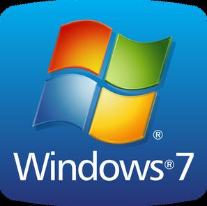 Microsoft выпустила второй пакет обновлений для Windows 7 - 1