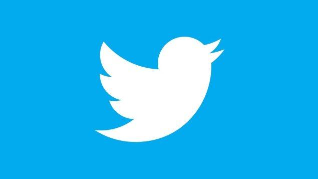 Twitter перестанет считать ссылки частью сообщения длиной в 140 знаков