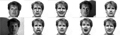 Распознаем лица на фото с помощью Python и OpenCV - 6