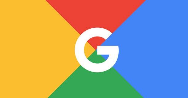 Сегодня Google может анонсировать конкурента Amazon Echo