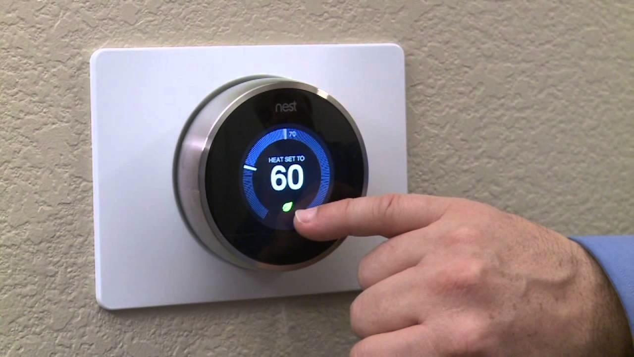 IoT: Вопросы безопасности умного дома - 3