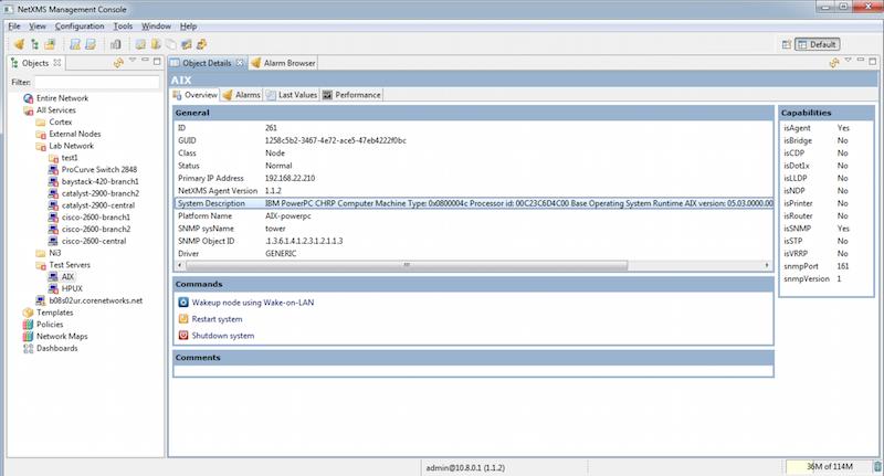 Более 60 инструментов для мониторинга Windows - 20
