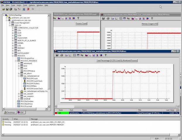 Более 60 инструментов для мониторинга Windows - 39