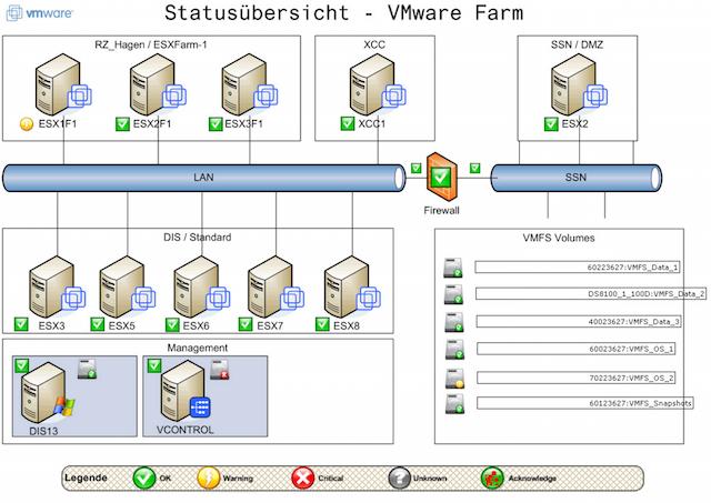 Более 60 инструментов для мониторинга Windows - 46