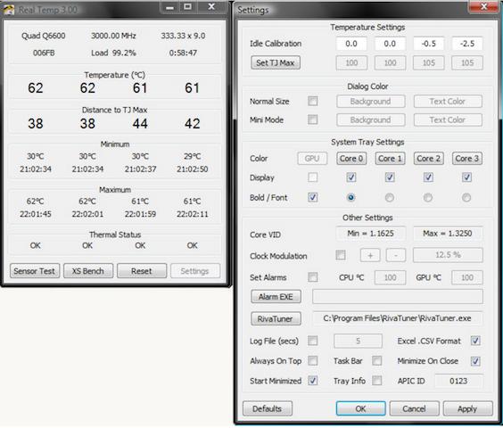 Более 60 инструментов для мониторинга Windows - 50