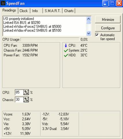 Более 60 инструментов для мониторинга Windows - 51