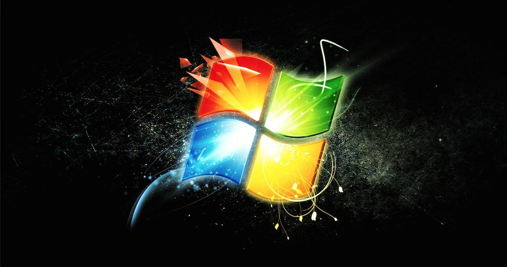 Более 60 инструментов для мониторинга Windows - 1