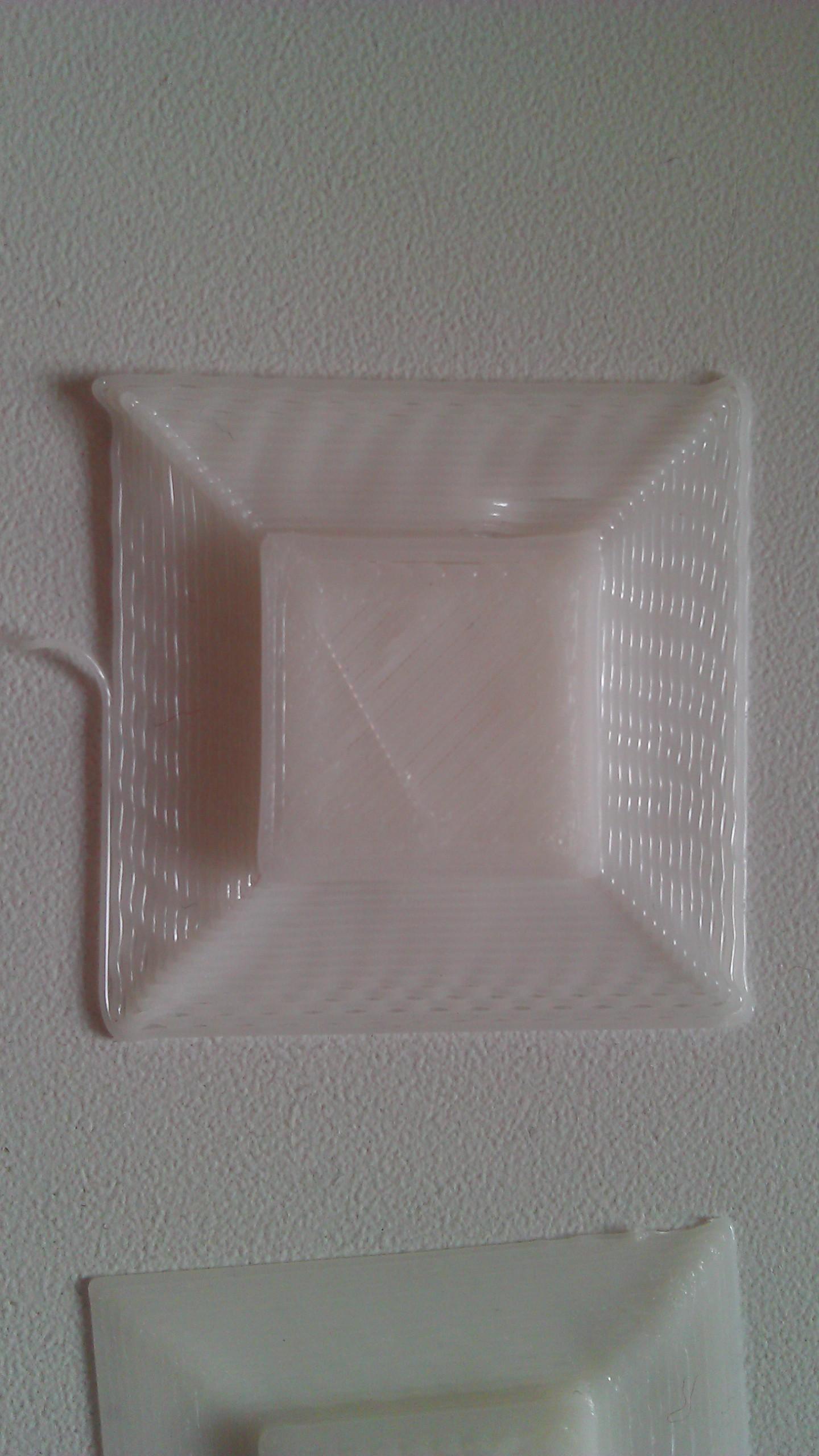 Калибровка 3д принтера - 5