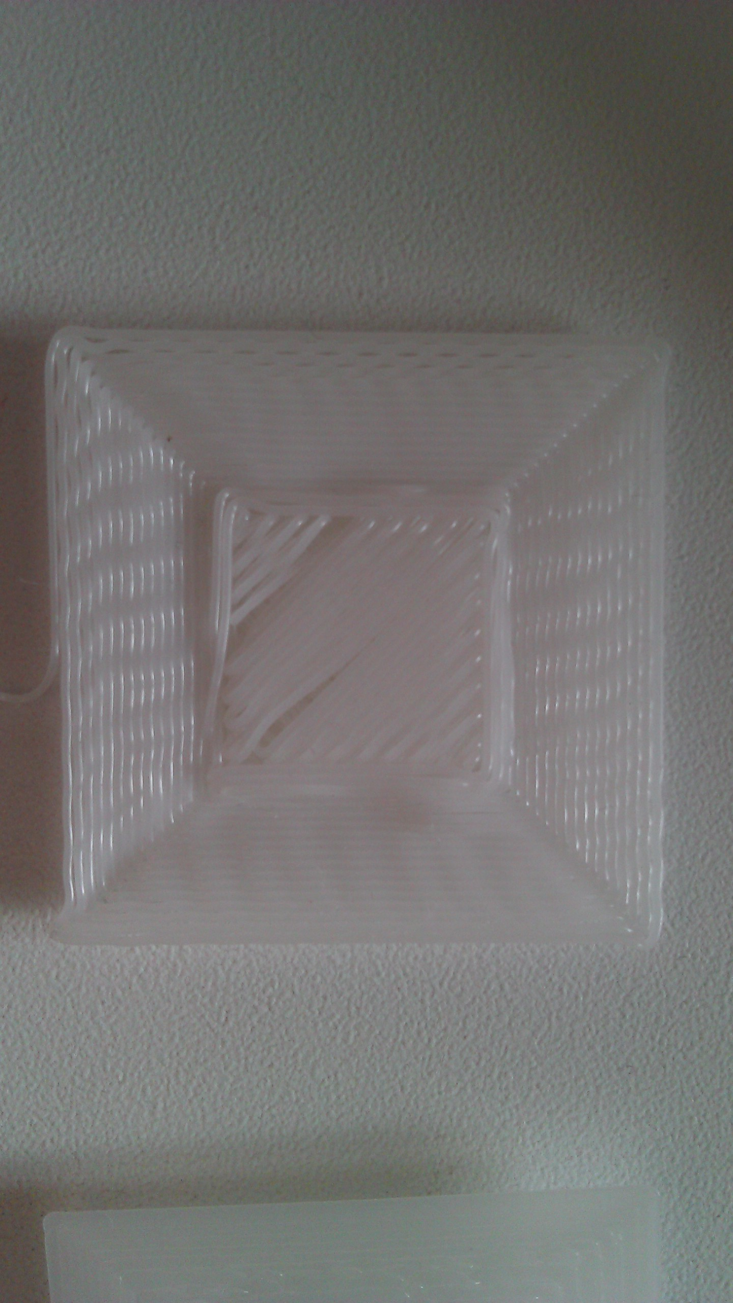 Калибровка 3д принтера - 6