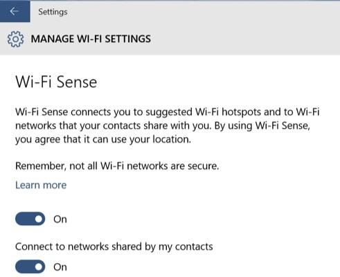 Security Week 20: случайные числа, уязвимость в 7-Zip, Microsoft выключает WiFi Sense - 2