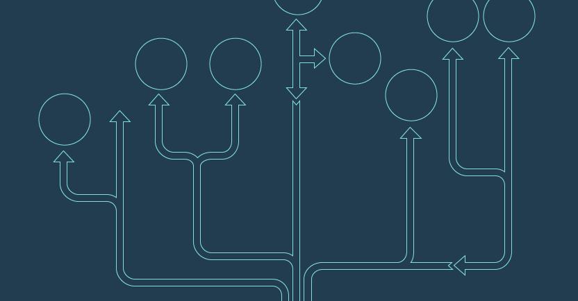 UX для начинающих: практическое руководство. Часть 1 - 2