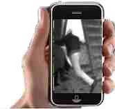 Что ждет вас по дороге домой? ГЕО-сигнализация — мобильное приложение, которое предупреждает В НУЖНЫЙ МОМЕНТ - 7