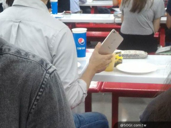 Ожидается, что цены на линейку смартфонов Zenfone 3 составят от $110 до $370