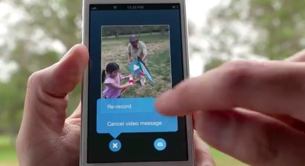 Microsoft бросает пользователей Windows Phone на произвол судьбы? - 1