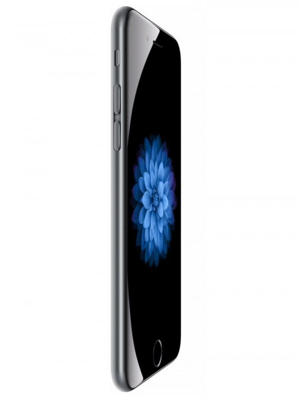 Поставщик комплектующих для Apple подтвердил выпуск стеклянного смартфона iPhone с металлическим шасси в 2017 году