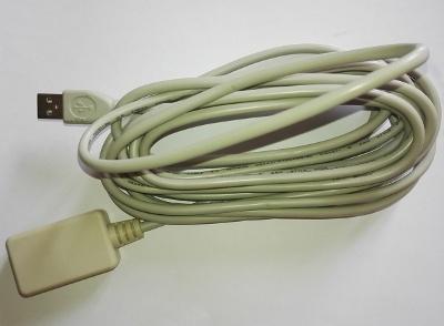 Колхозинг* Mikrotik RB2011UiAS-2HnD-IN: внешние антенны и другие прибамбасы - 11
