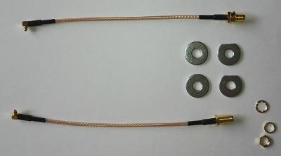 Колхозинг* Mikrotik RB2011UiAS-2HnD-IN: внешние антенны и другие прибамбасы - 3