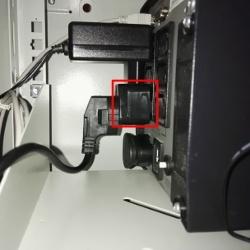 Колхозинг* Mikrotik RB2011UiAS-2HnD-IN: внешние антенны и другие прибамбасы - 9