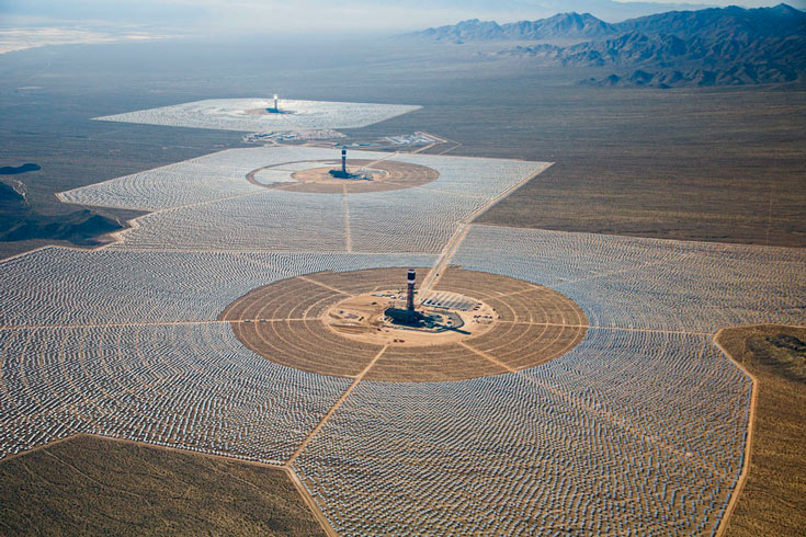 По словам представителя компании NRG Energy, эксплуатирующей электростанцию, пока рано говорить о случившемся