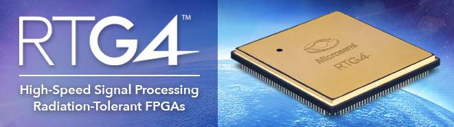 Задержки и функциональность новых FPGA идентичны используемым в космической технике